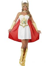 She-Ra Princess Power